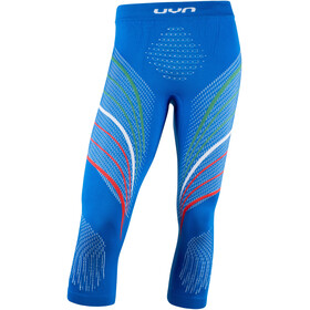 UYN Natyon 2.0 UW Pants Medium italy